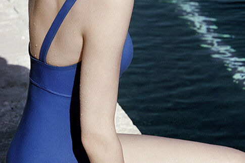swimsuits for women tank one piece eres aquarelle