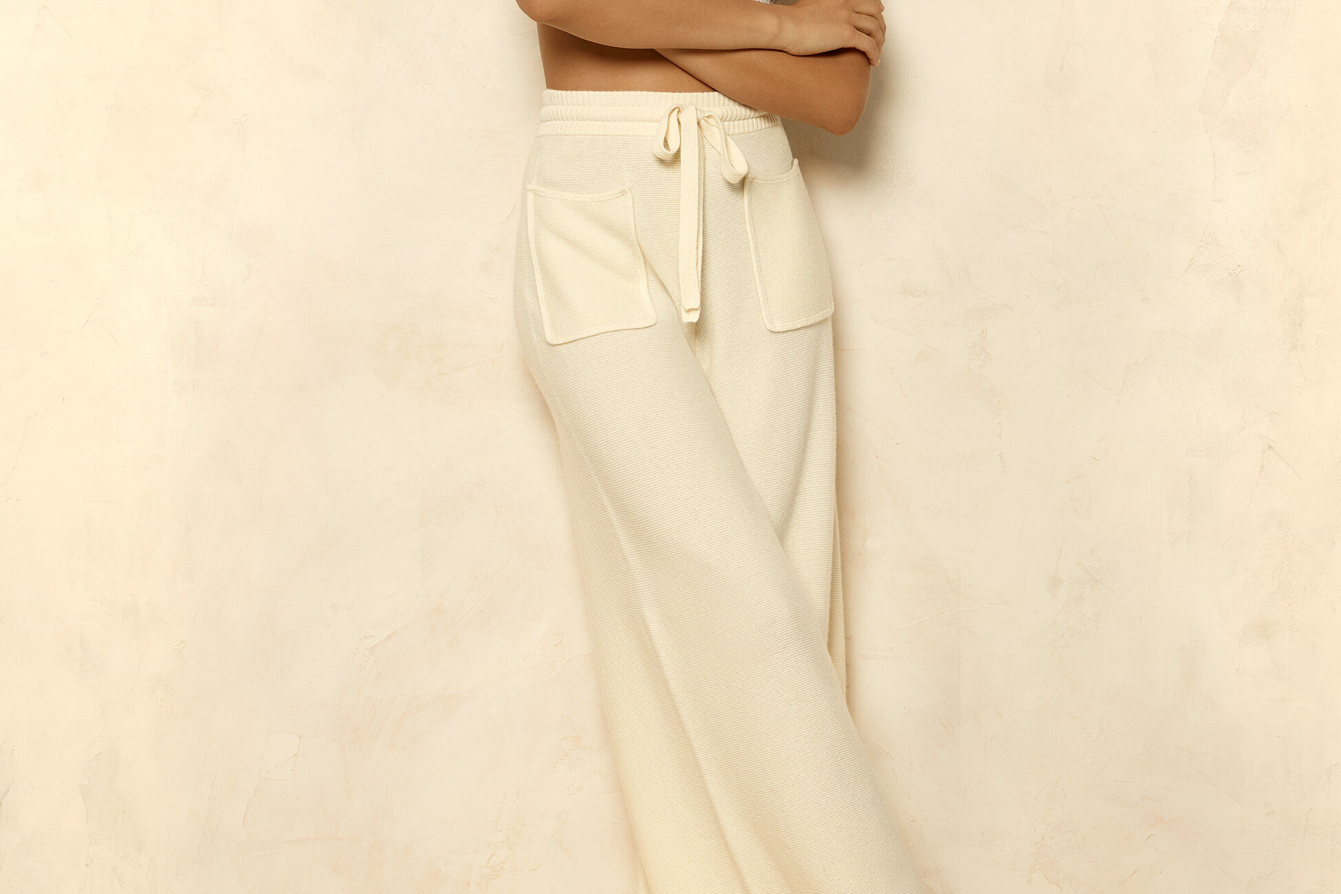 Happy Trousers standard view �