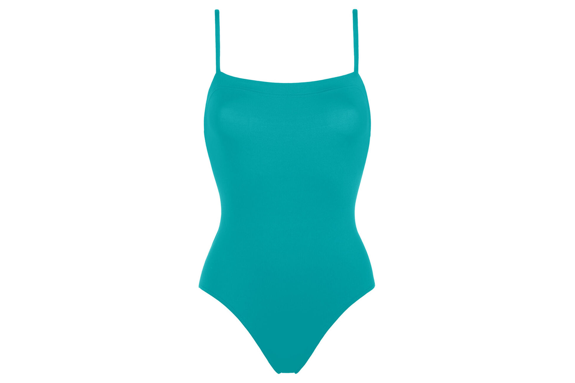 Aquarelle  One-piece swimsuit standard view �