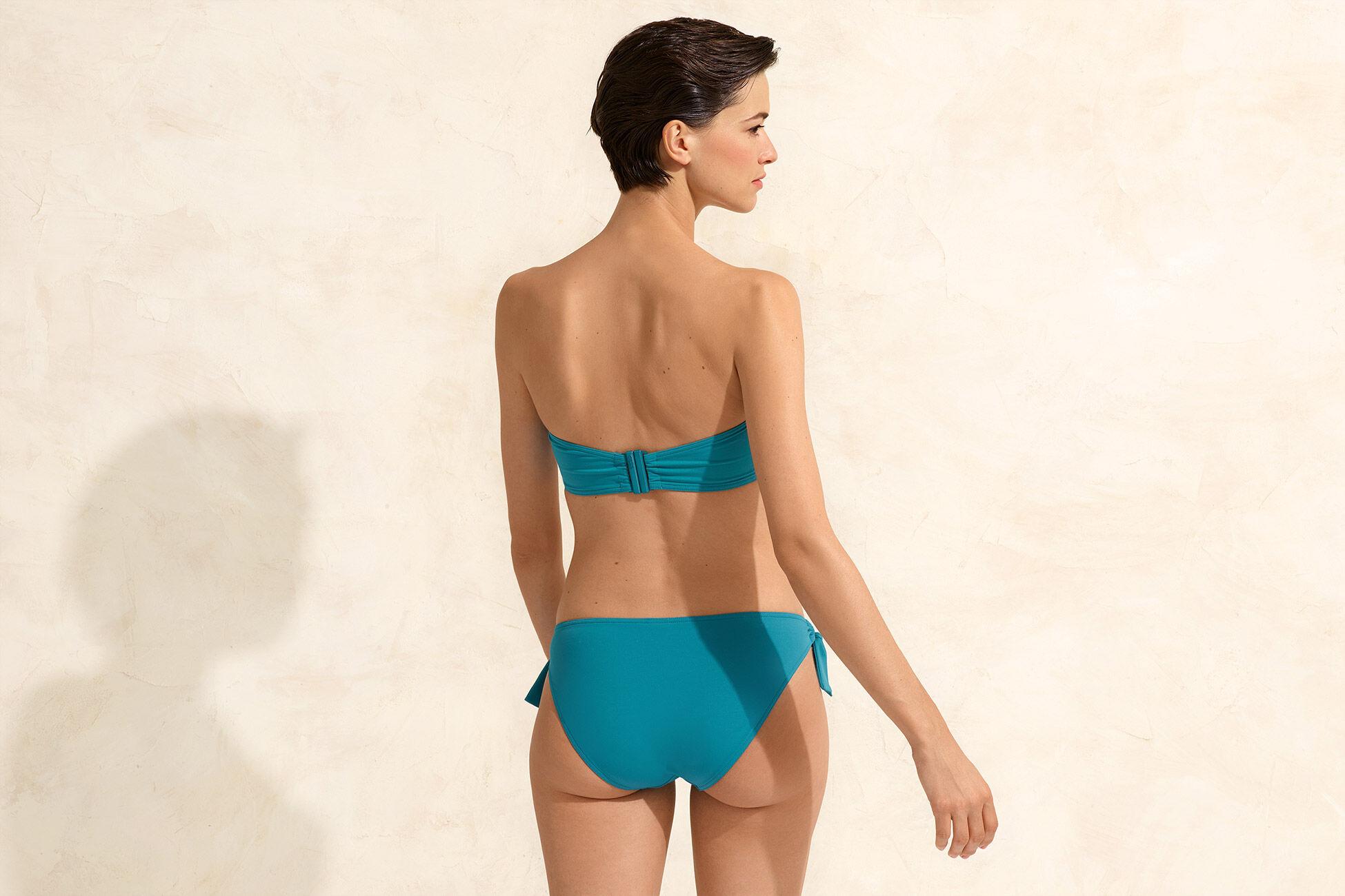 Profit Thin bikini briefs standard view �