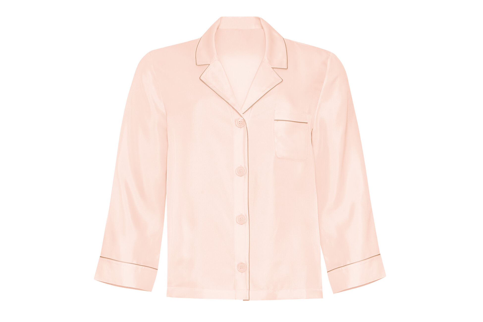 Frances Shirt standard view �
