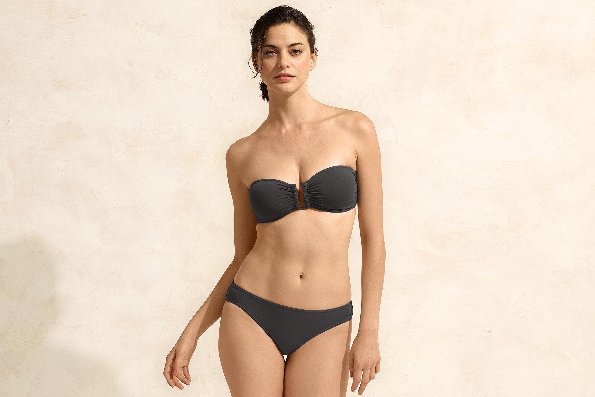Fripon Classic bikini briefs standard view �