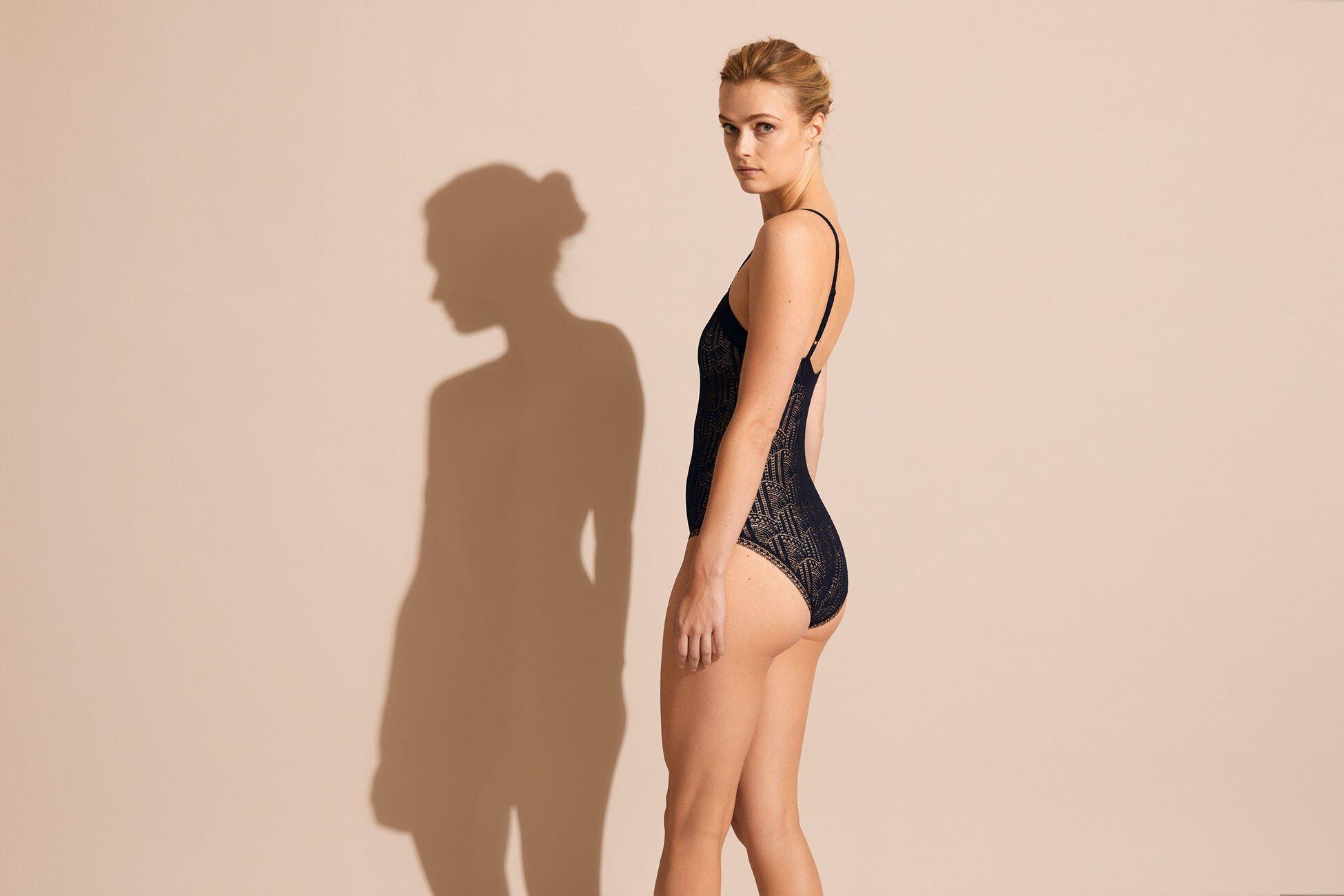 Albarello Body Vista estándar NaN