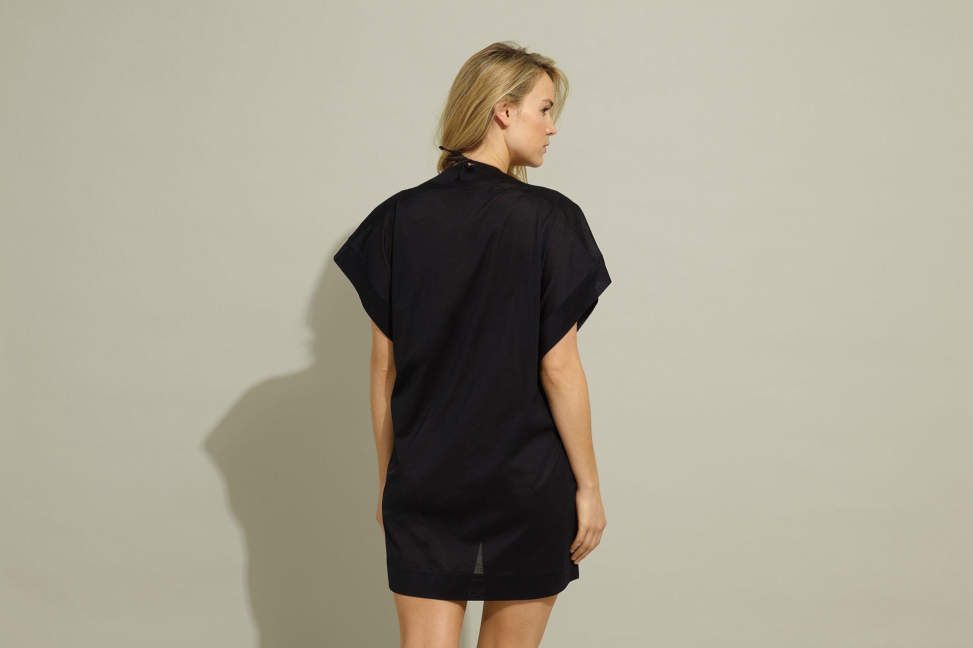 Renée T-shirt vue standard �