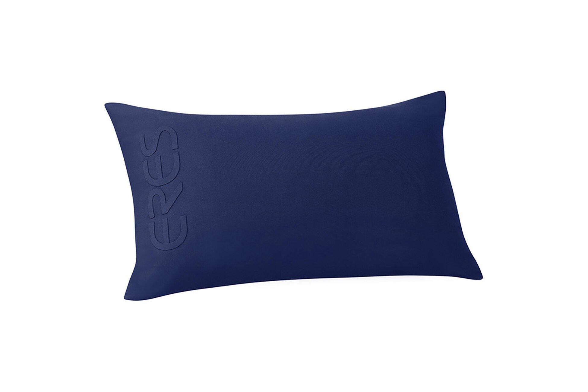 Algodon Beach pillow standard view �