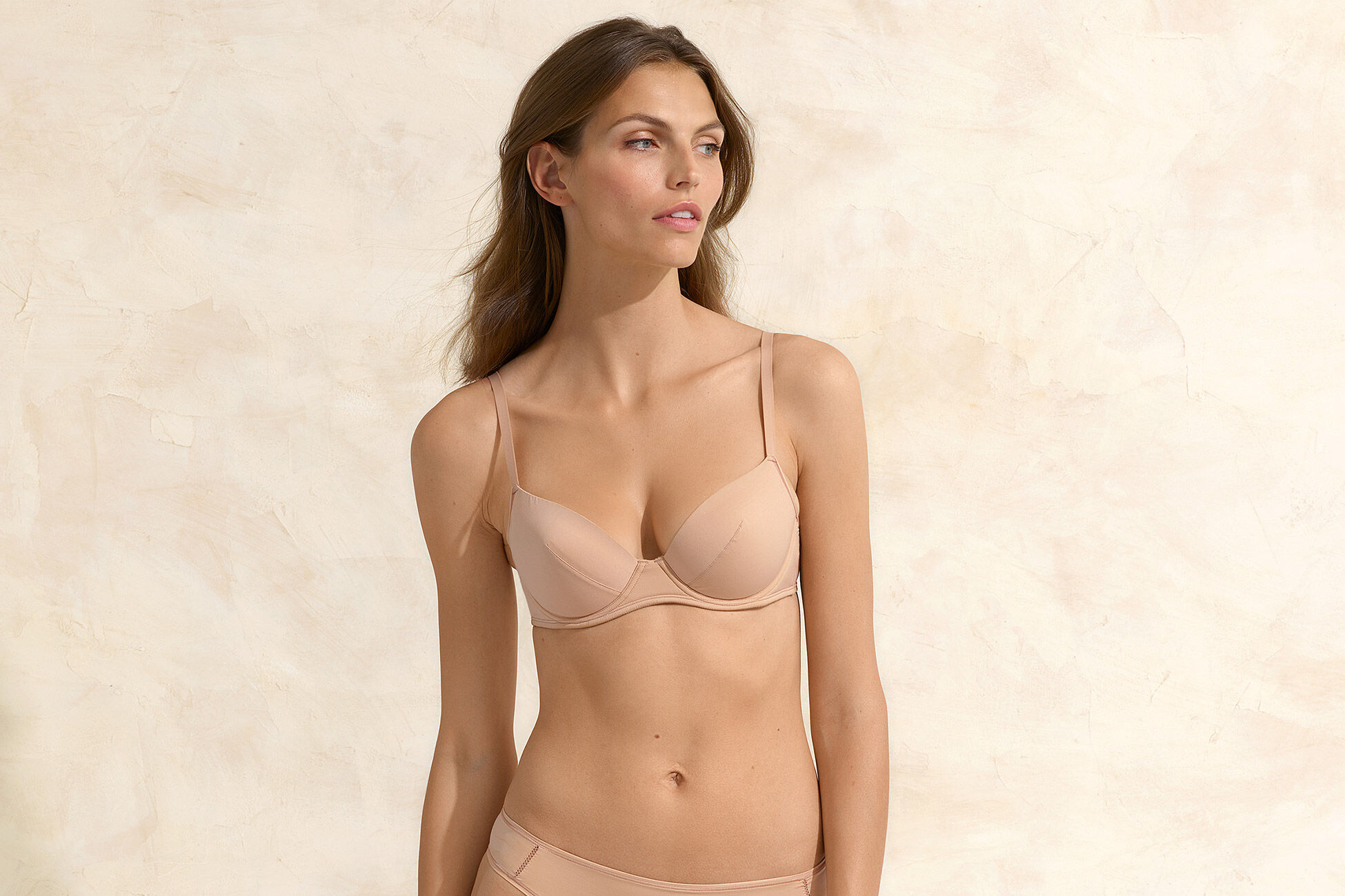 Camila Push-up vue standard �