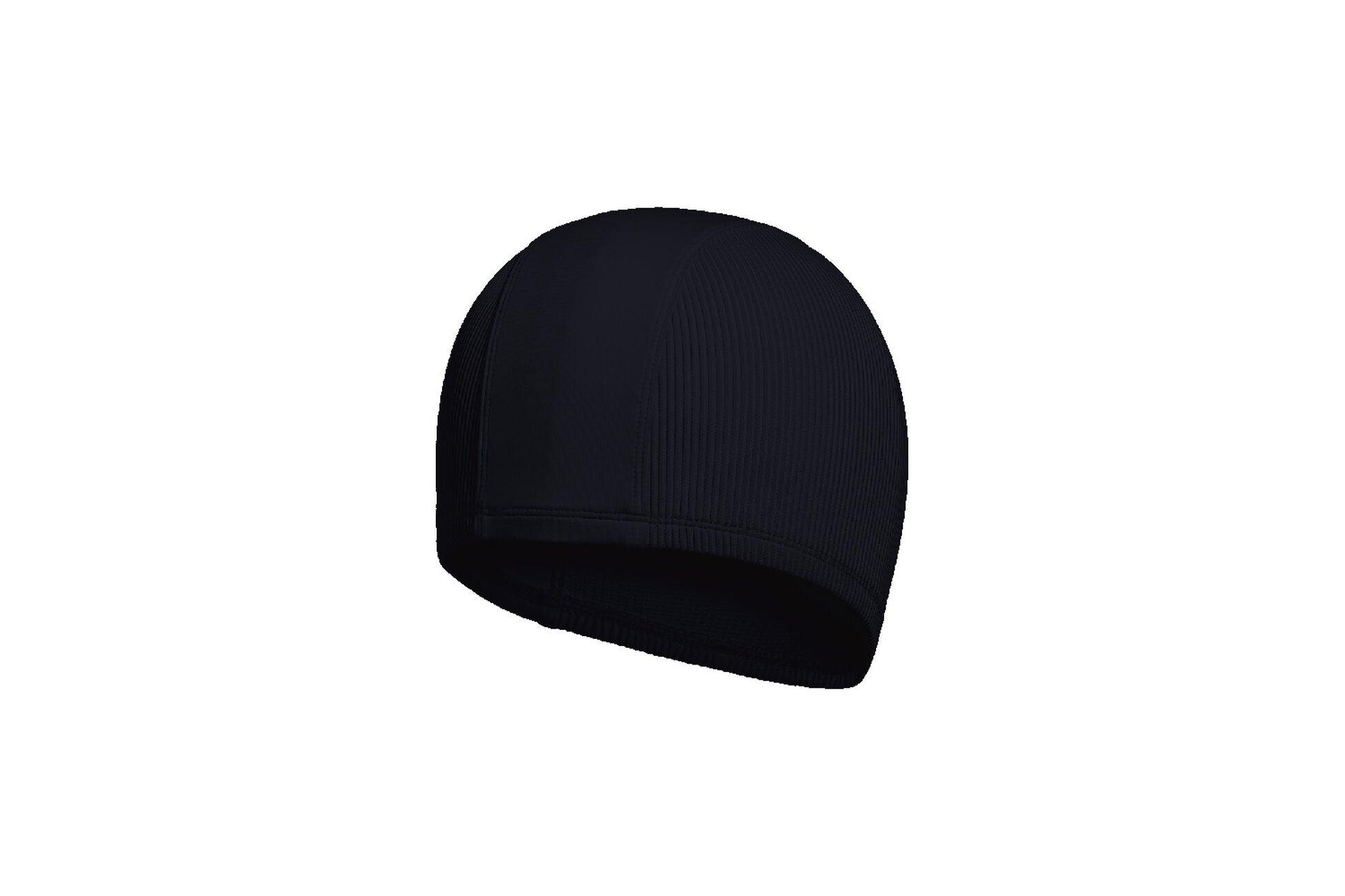 Like Swimming cap standard view �