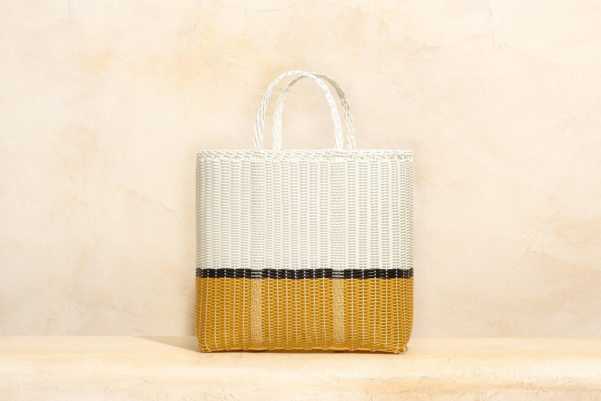 Palorosa basket Accessories standard view �