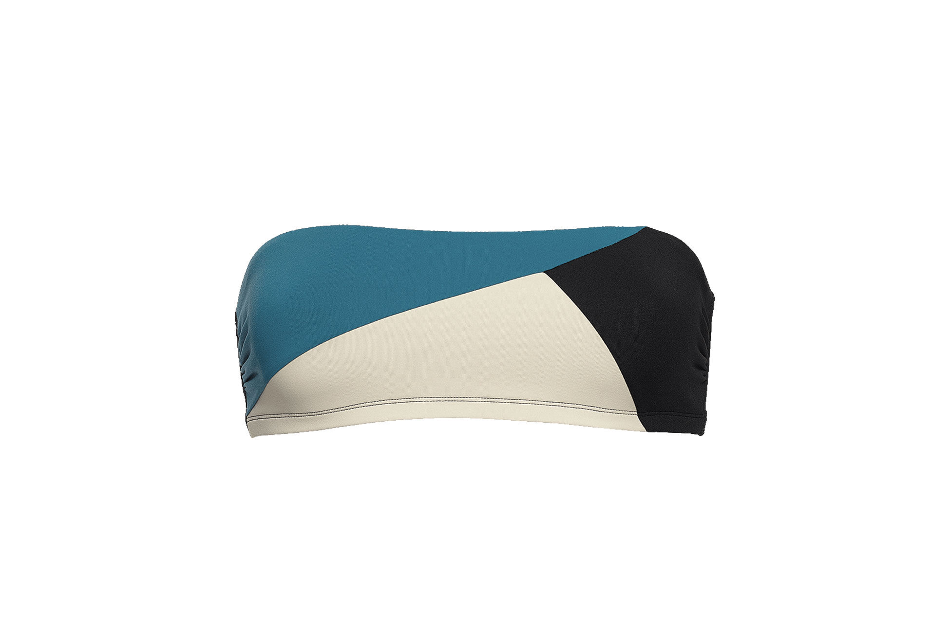 Stacey Bandeau standard view �
