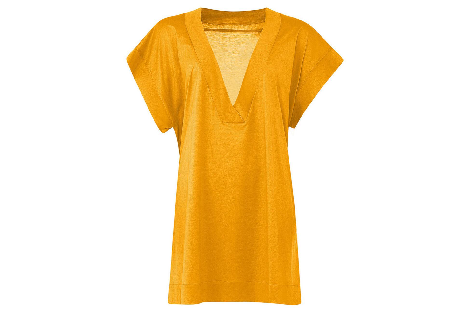 Renée T-Shirt Standardansicht �