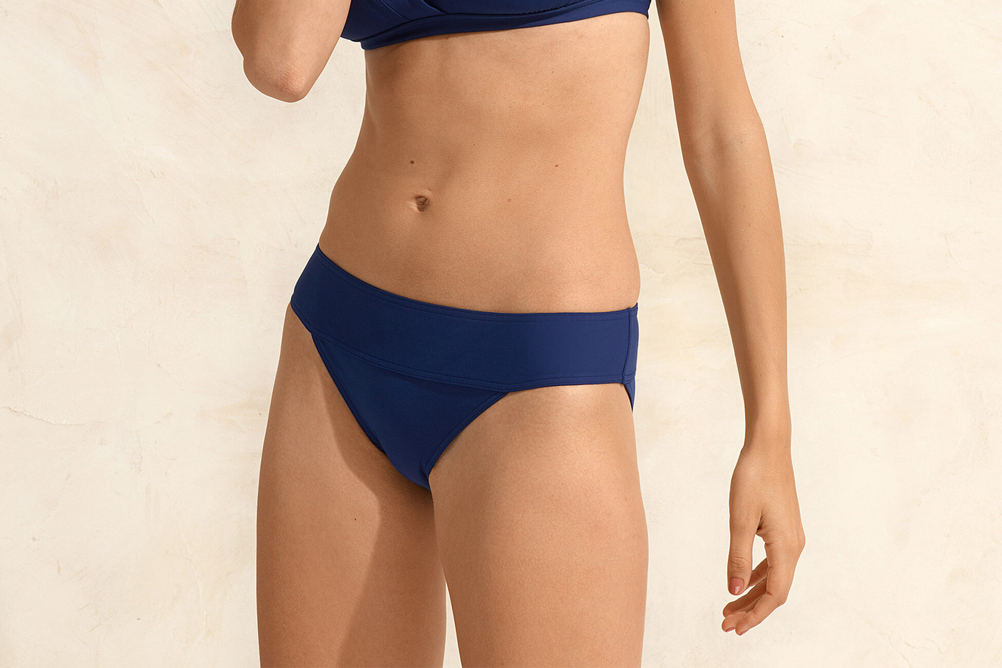 Pactole Classic bikini briefs standard view �