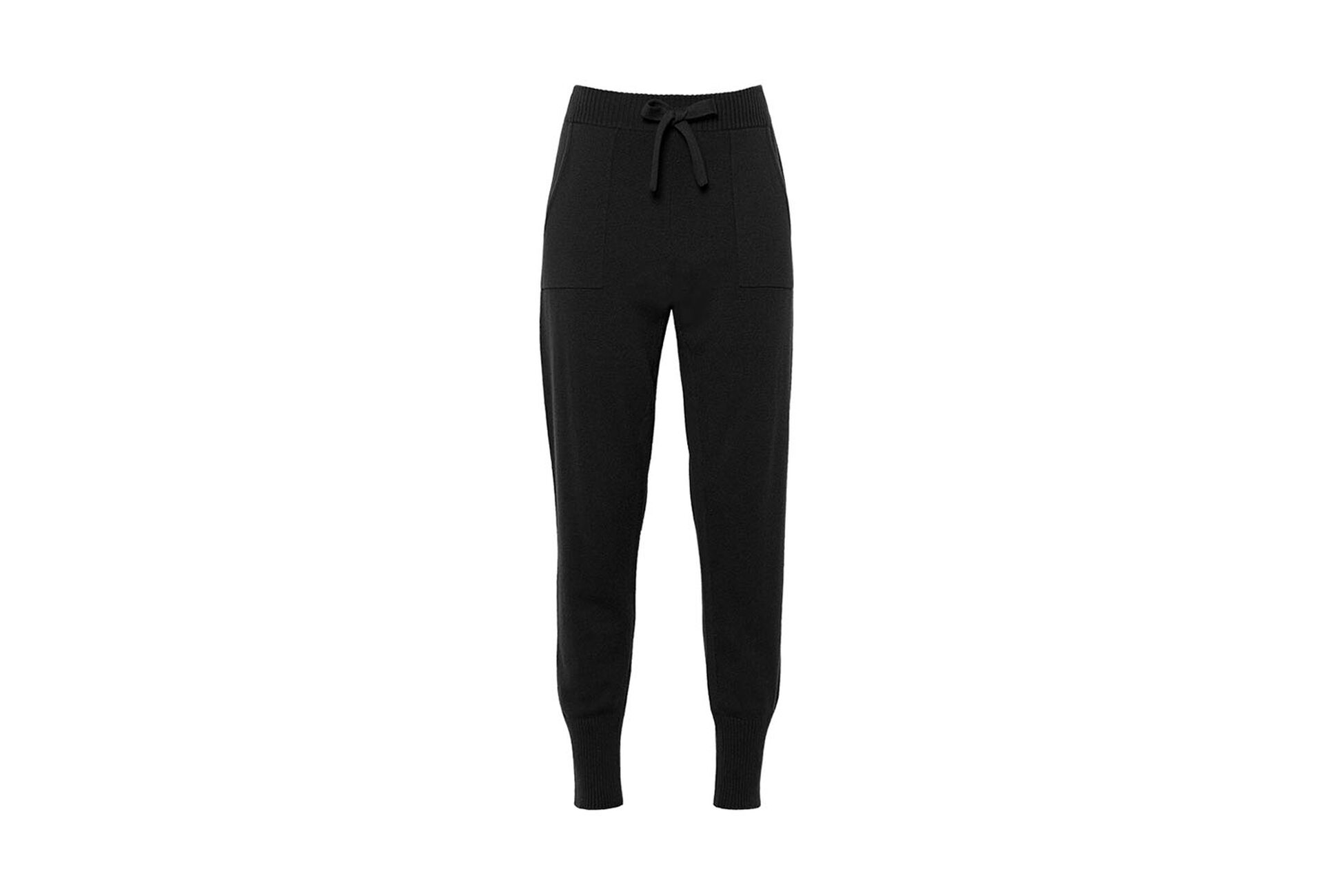 Ardent Pantalone da jogging standard vista �