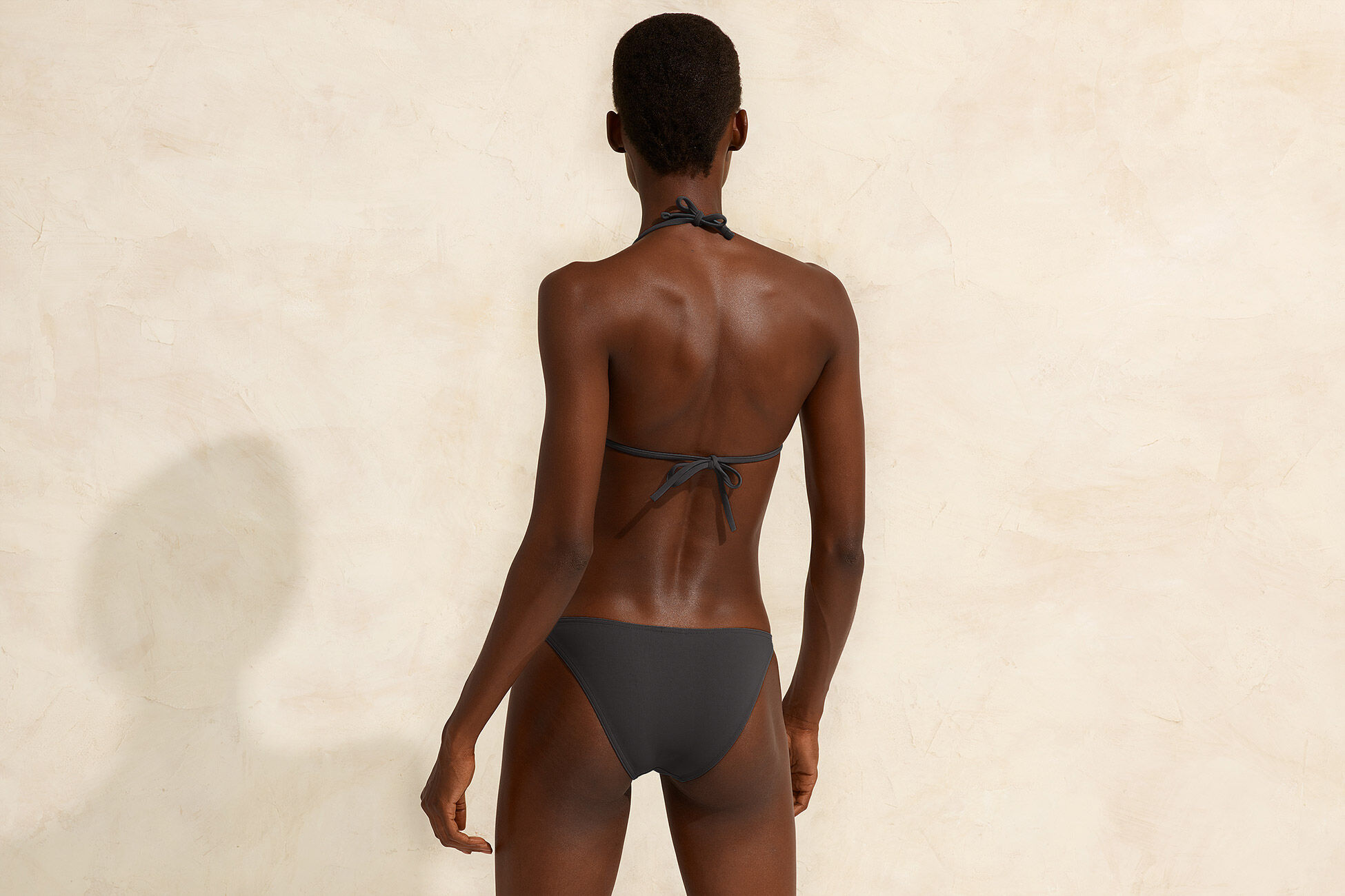 Mouna Petit triangle vue standard �