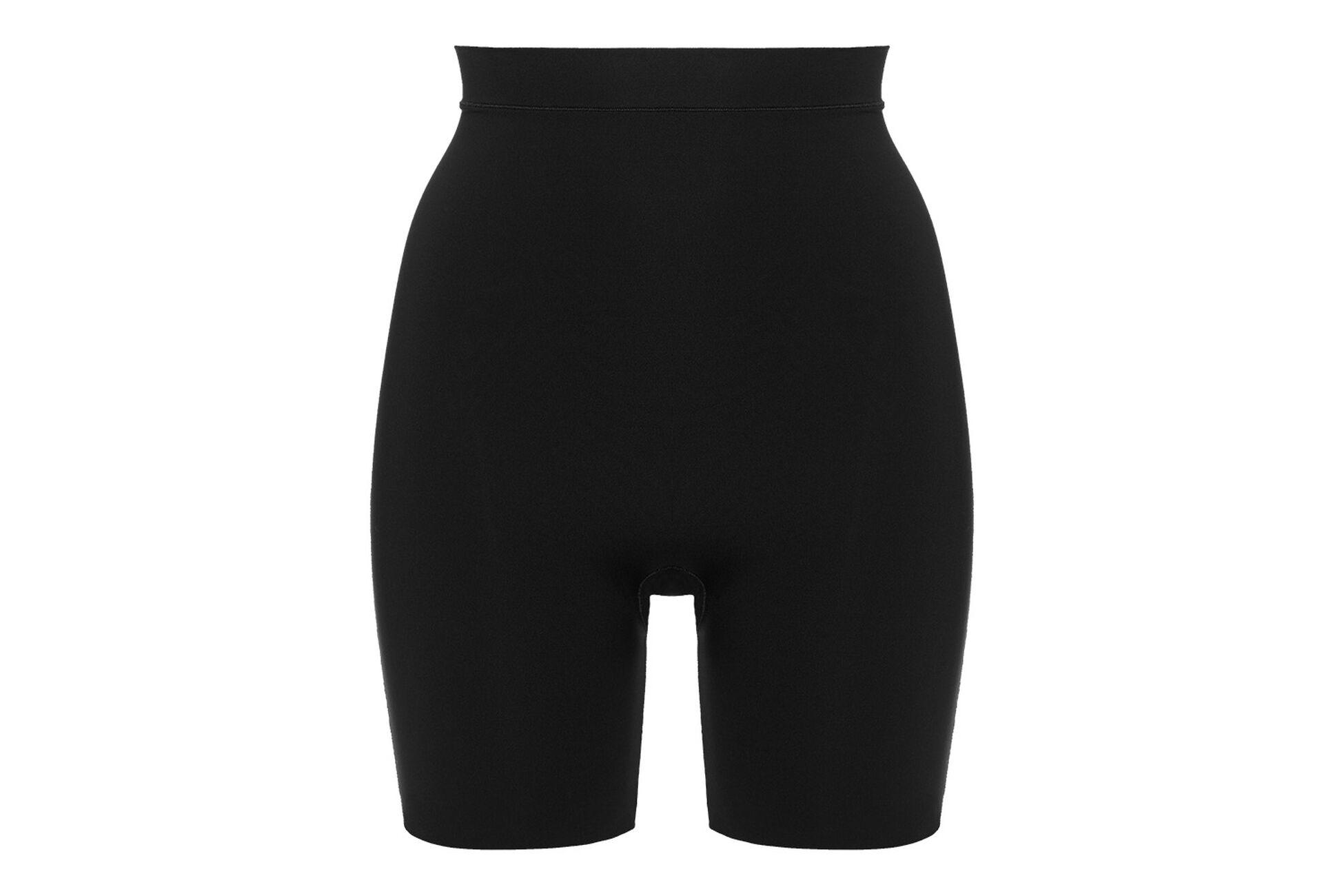 Curve Panty standard vista �