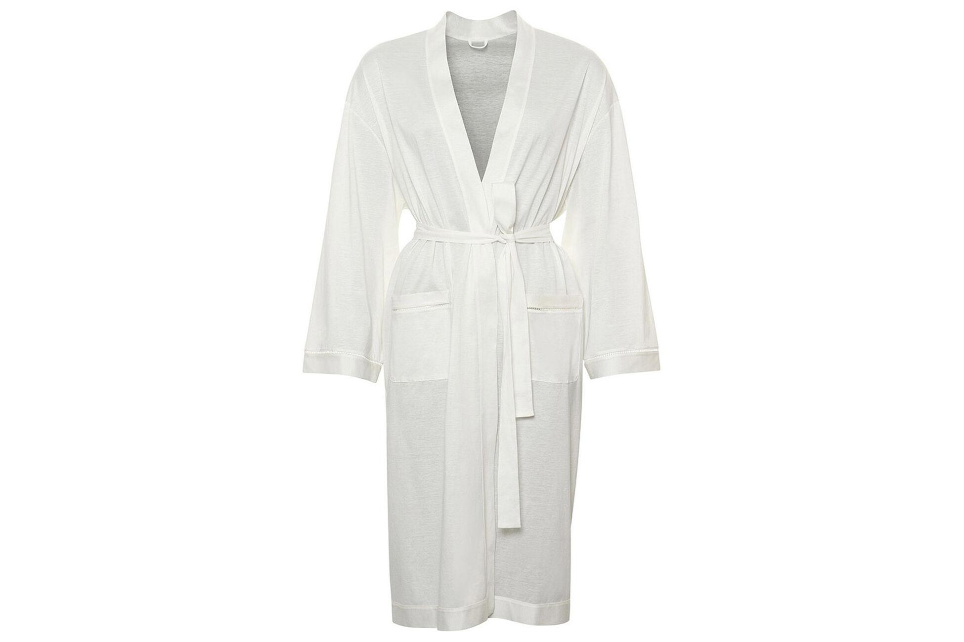 Vraiment Kimono Vista estándar �