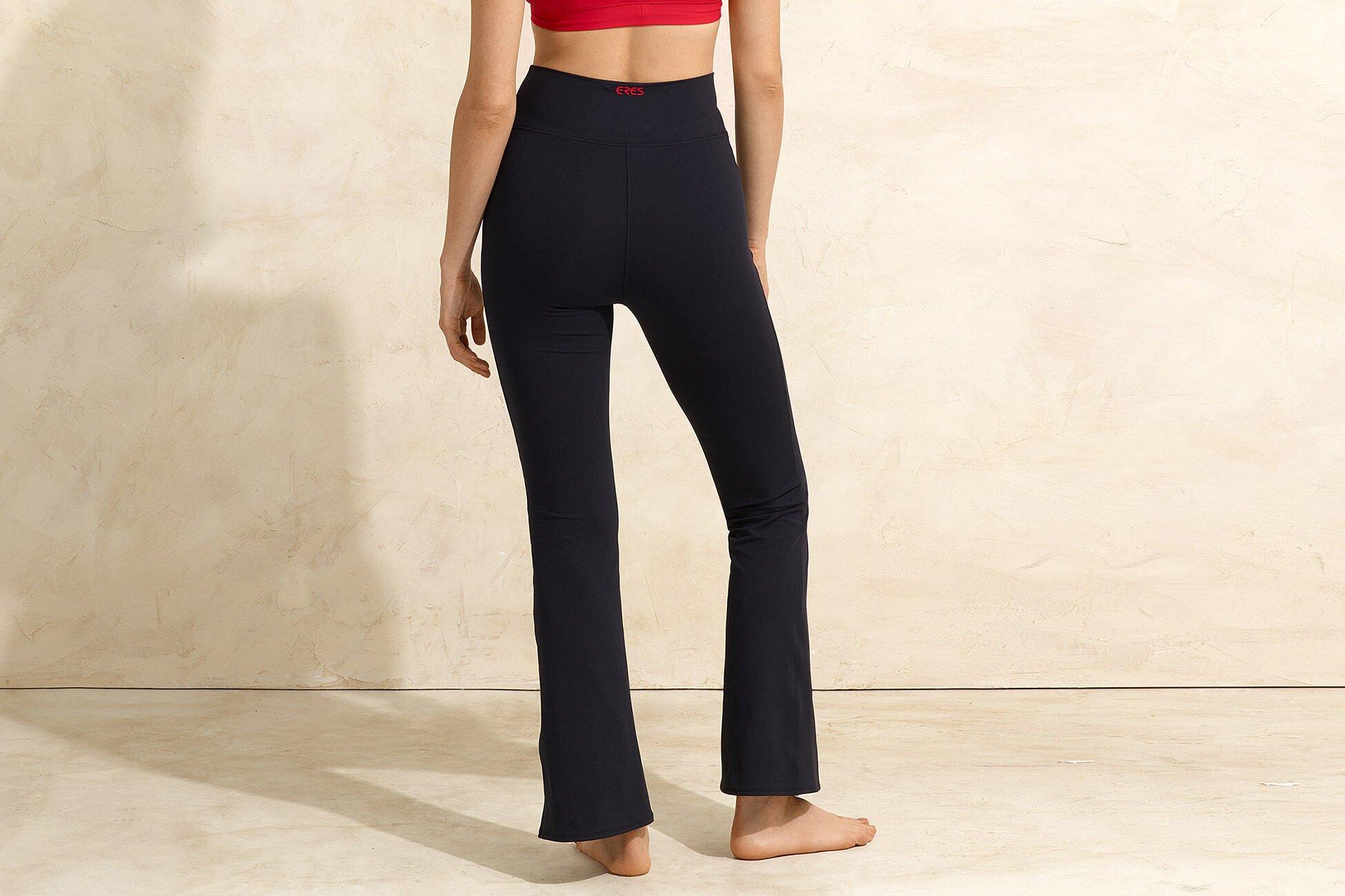 Yantra Pantalone standard vista �