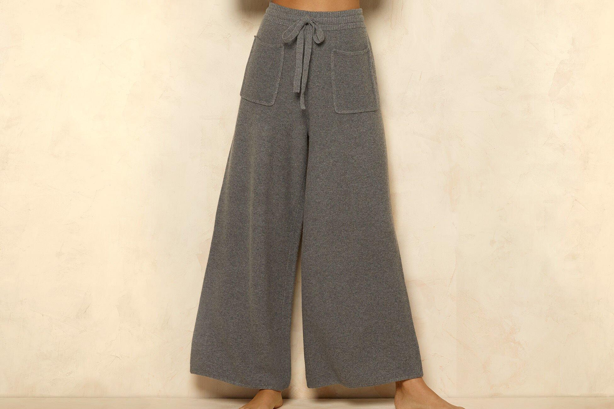 Happy Pantalon vue standard �