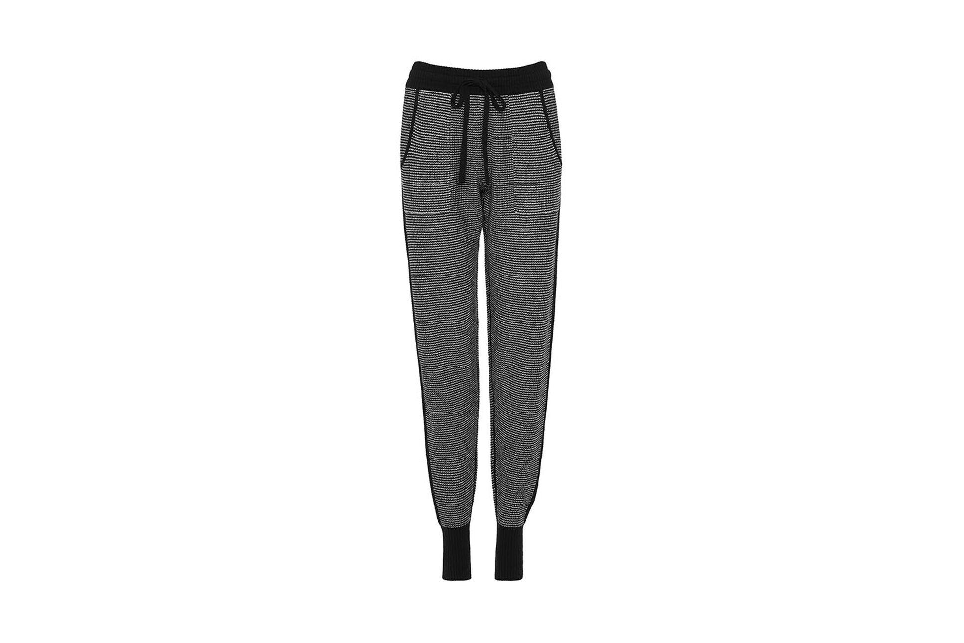 Journal Pantalone da jogging standard vista �
