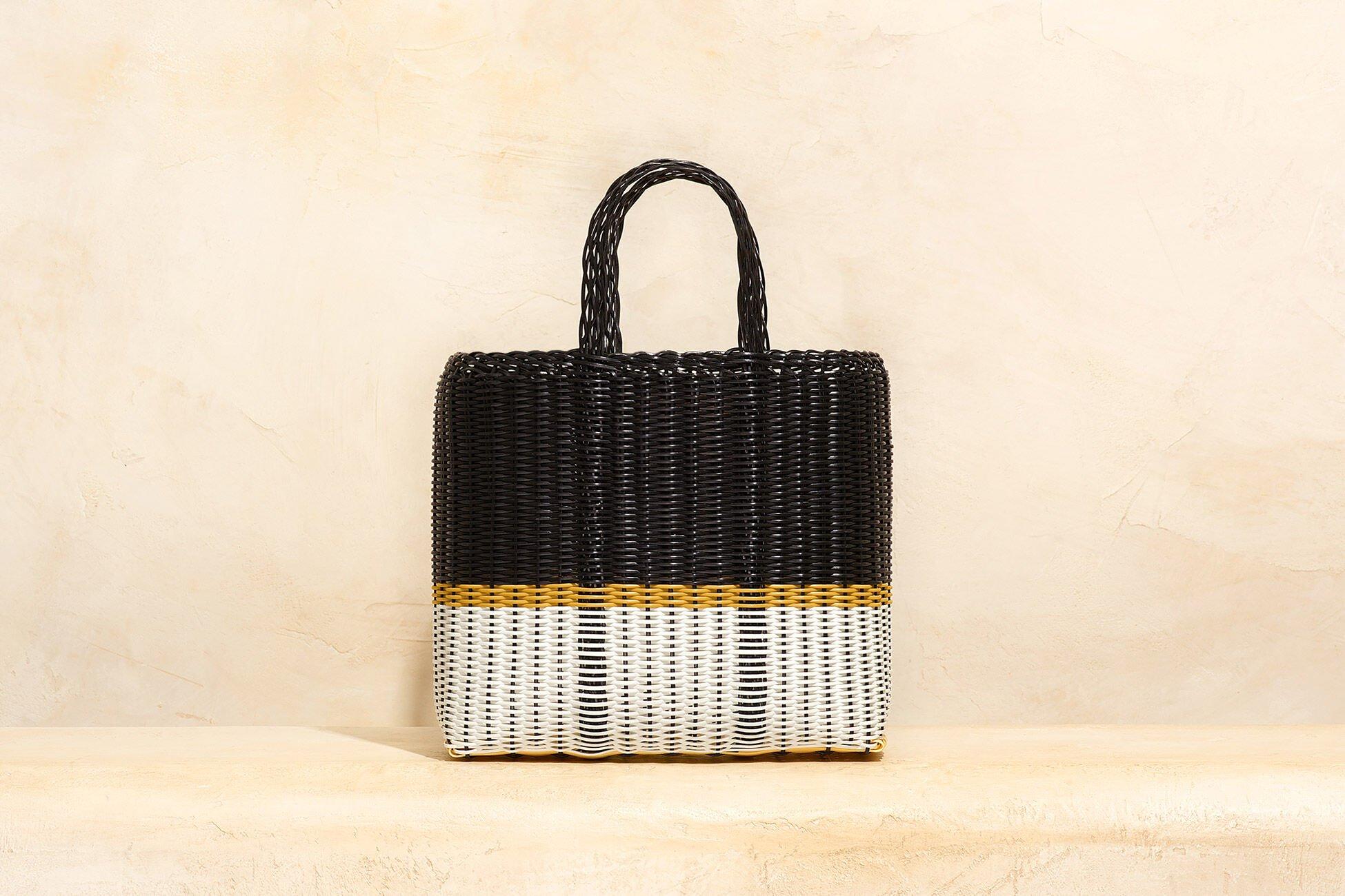 Palorosa small basket Accessories standard view �