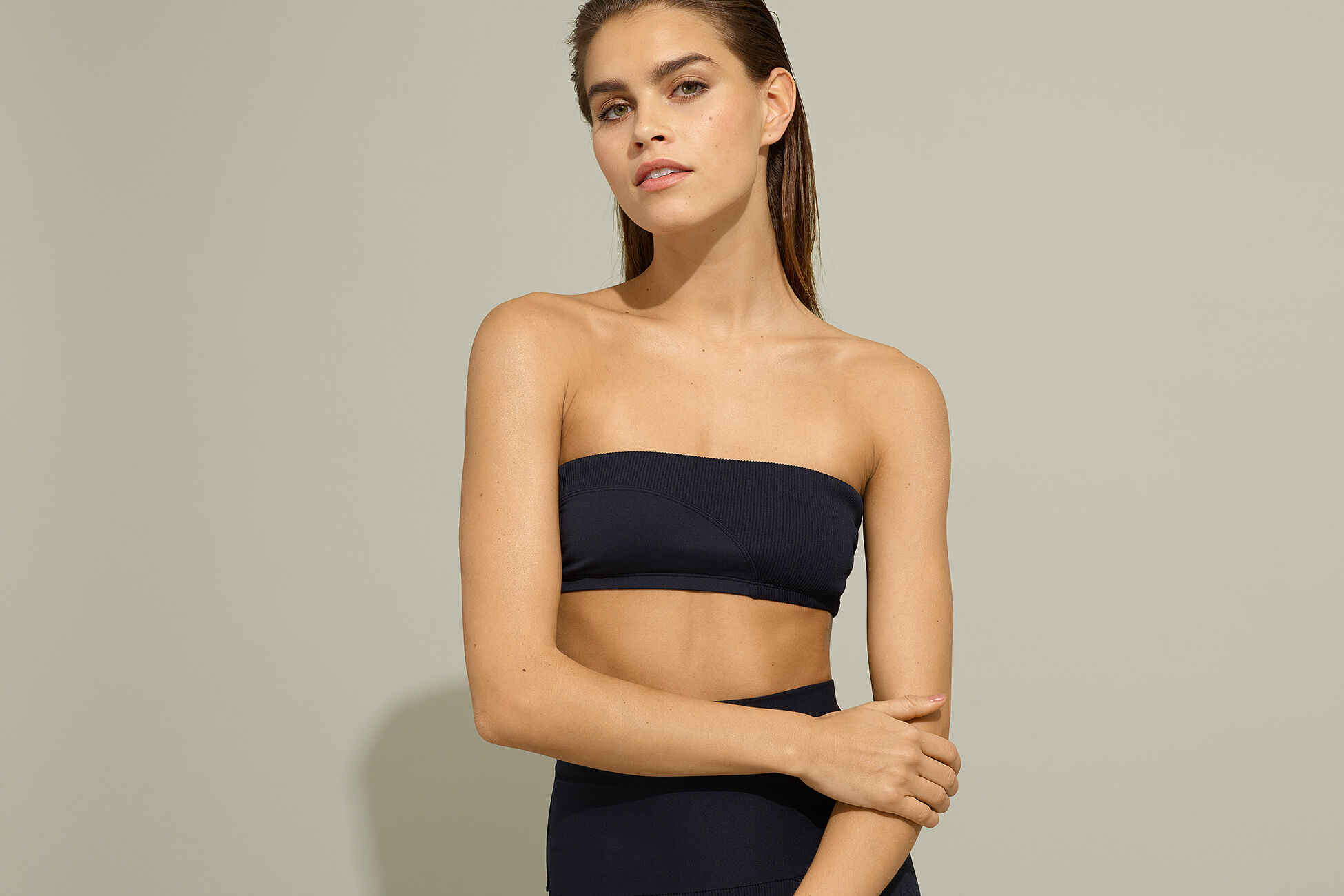 Mood Bandeau Standardansicht �