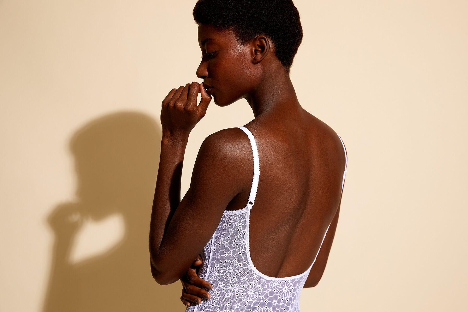 Marguerite Body Vista estándar �