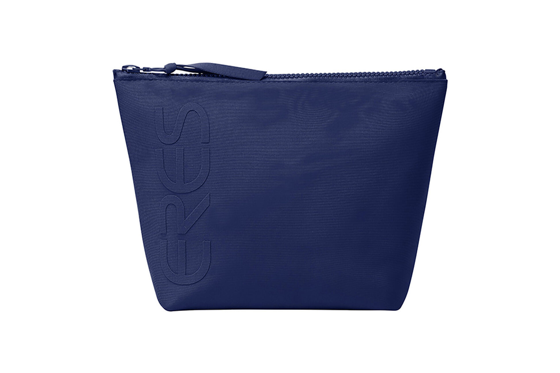 Pocketa Beach bag standard view �
