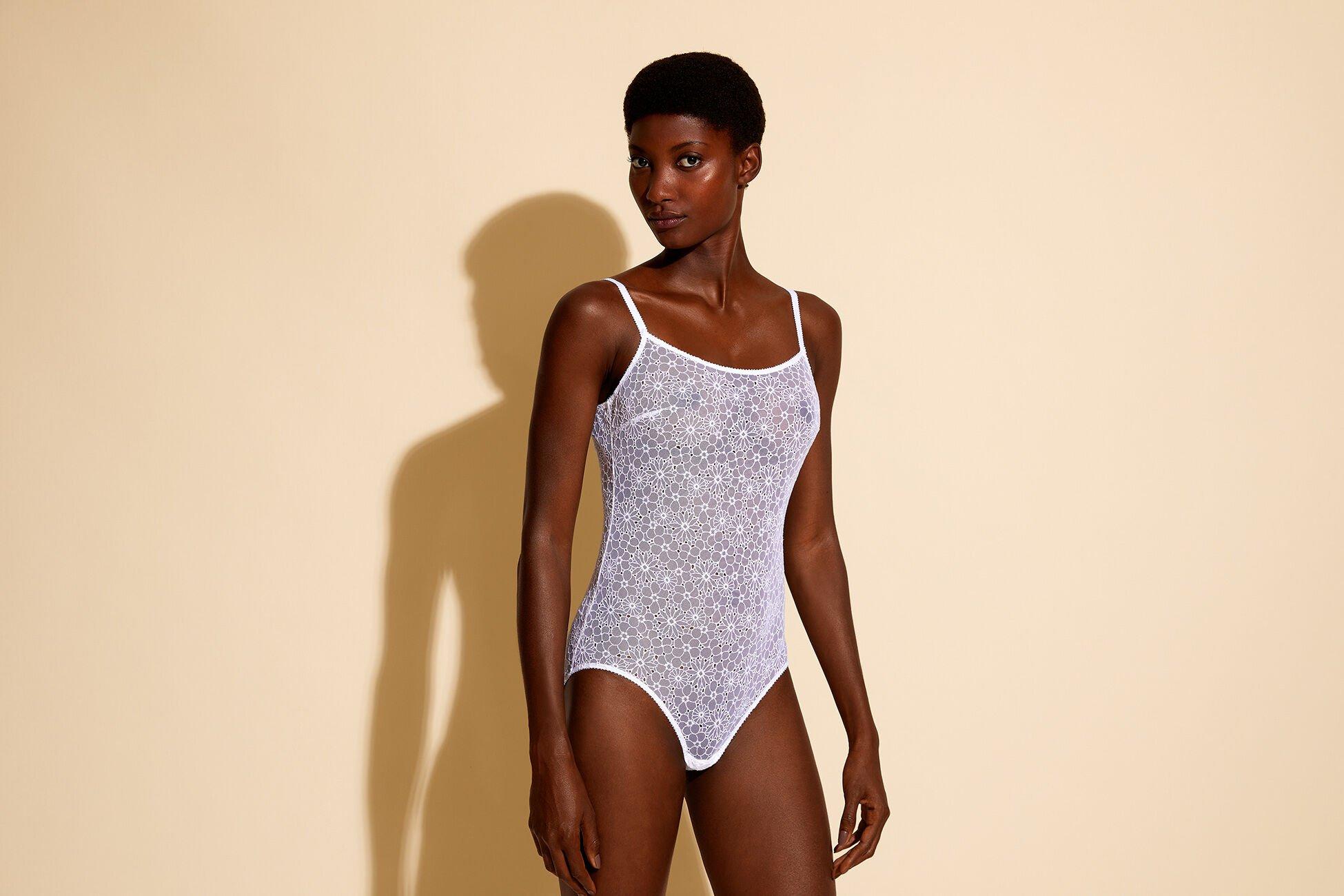 Marguerite Body standard vista �