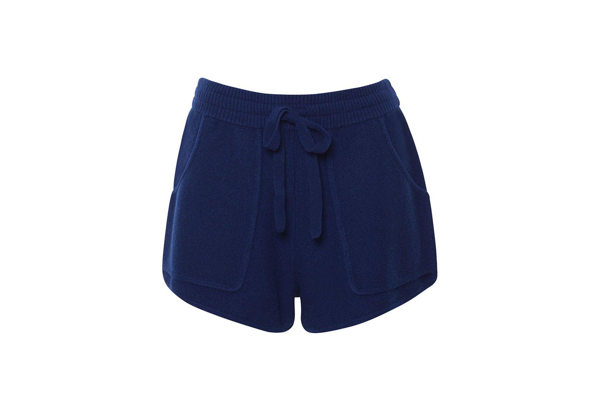 Groupie Shorts Standardansicht �
