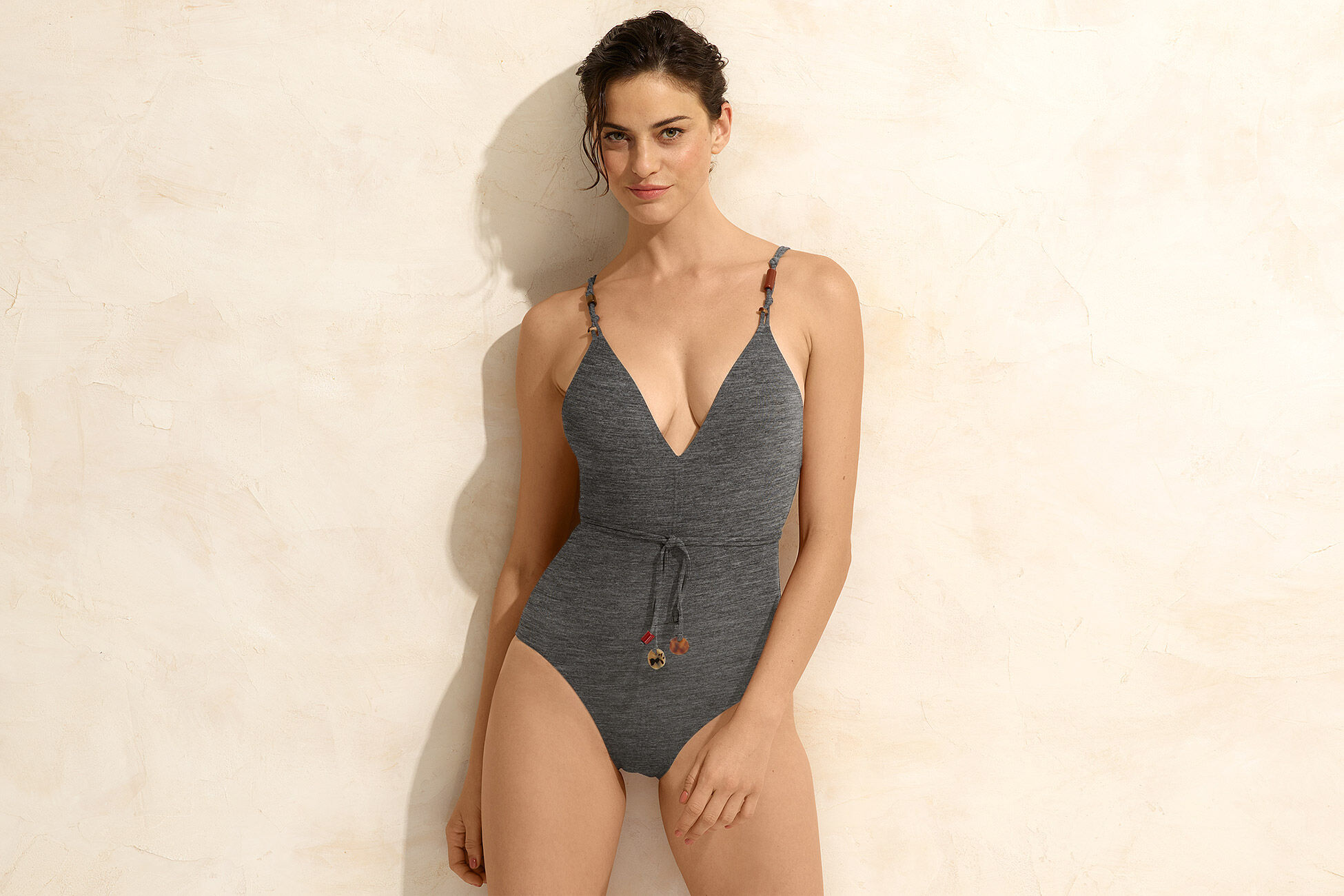 Craft Sophisticated one-piece standard view �