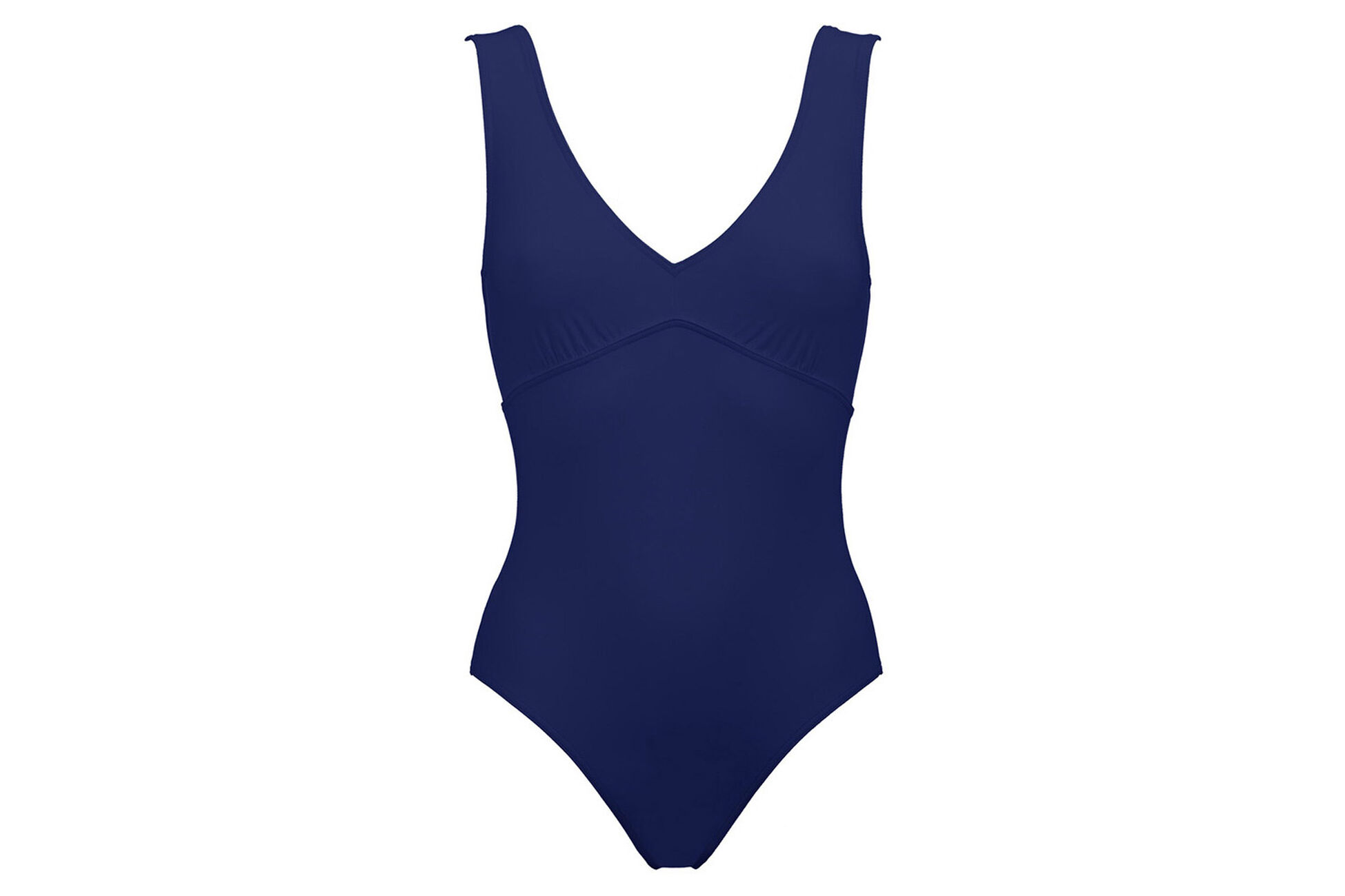 Hold Up Sophisticated one-piece standard view �
