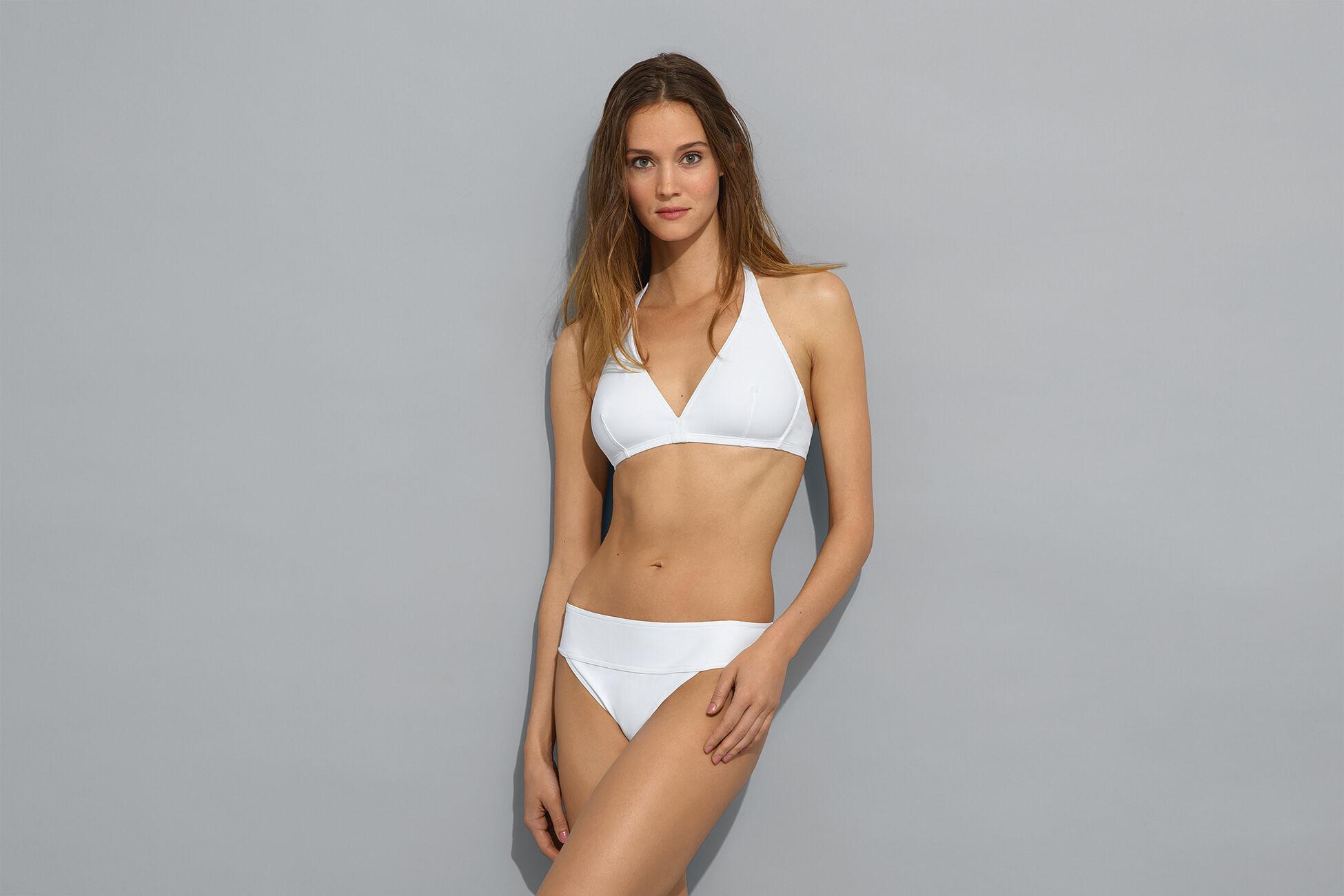 Pactole Klassische Bikinihose Standardansicht �