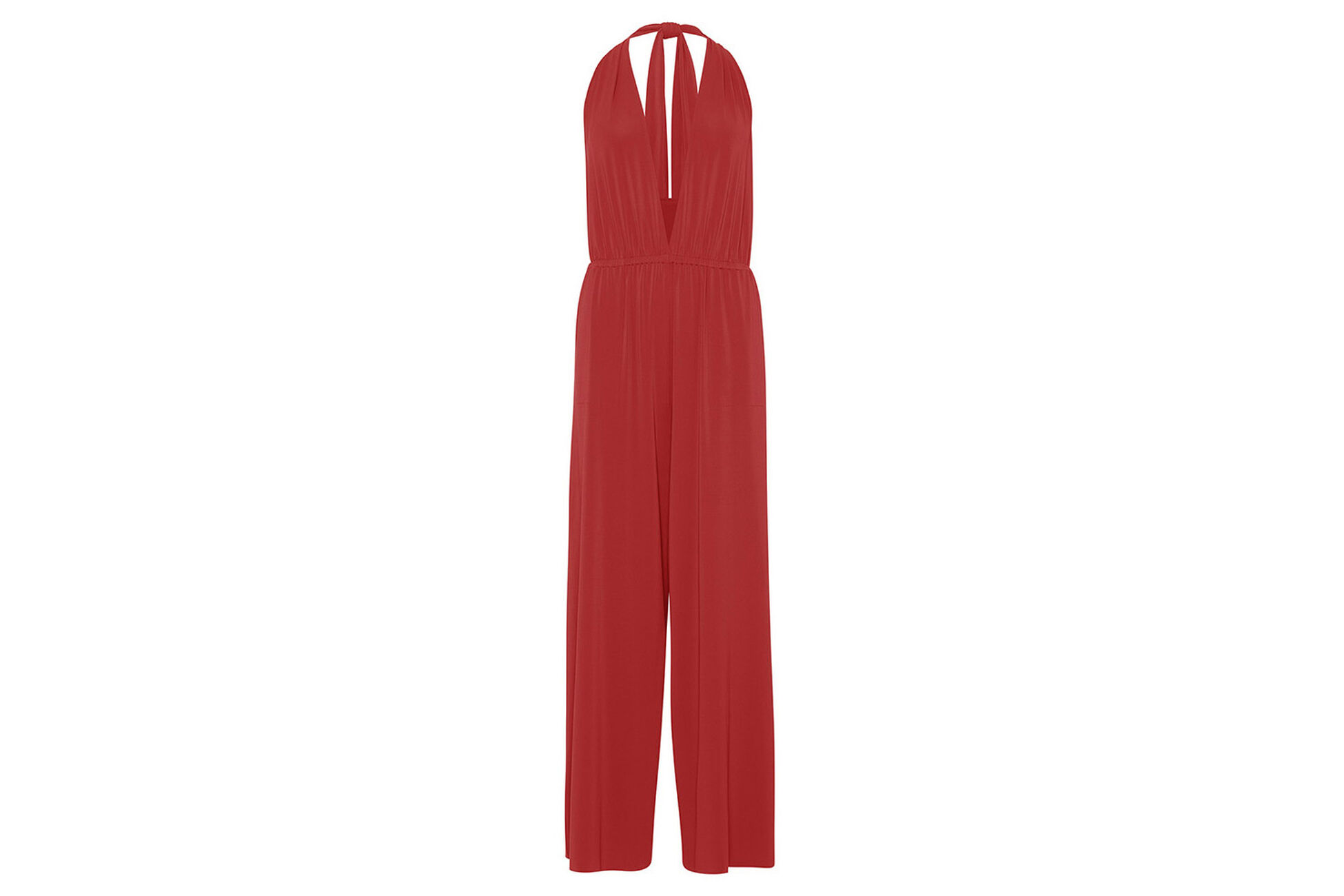 Abby Trouser suit standard view �