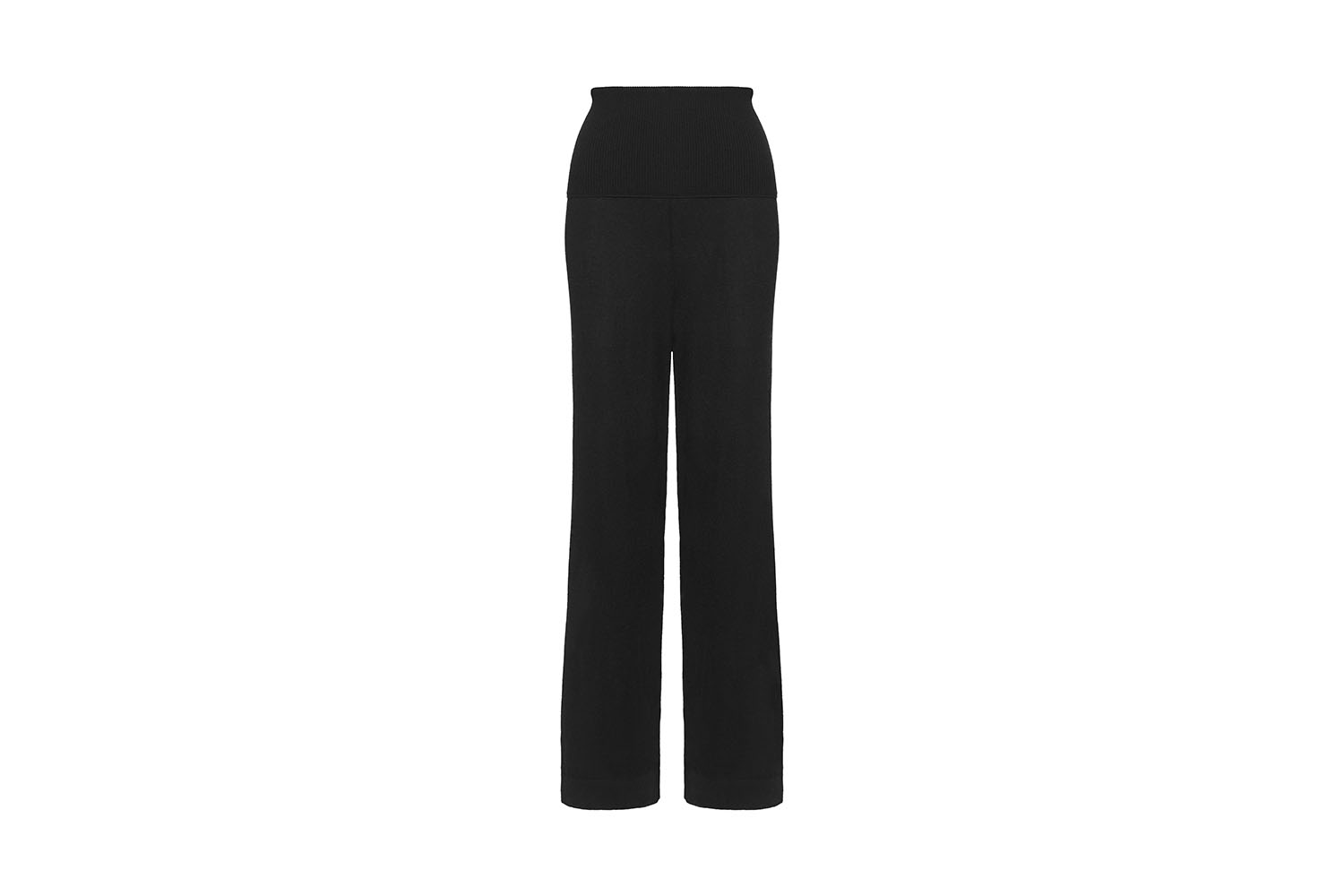 Feuilleton Trousers standard view 4