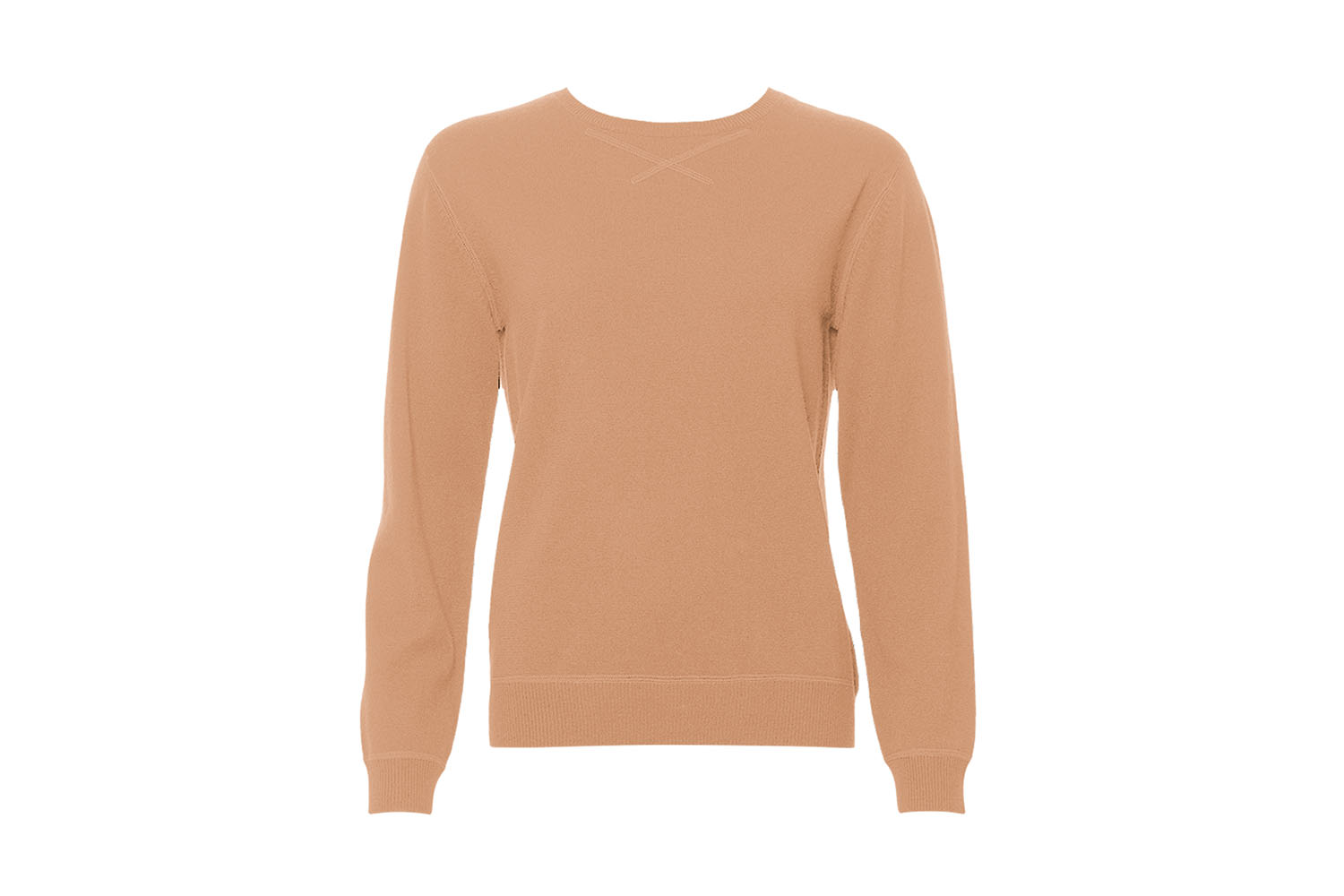 Aimante Sweater standard view 4