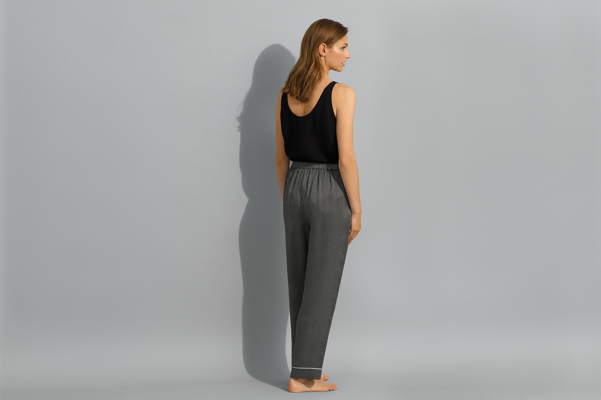 Eleanor Trousers standard view 3