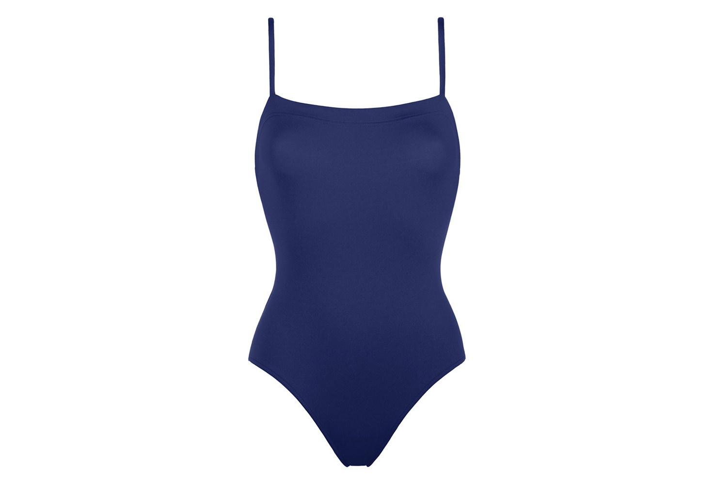 Aquarelle Tank one-piece standard view 3