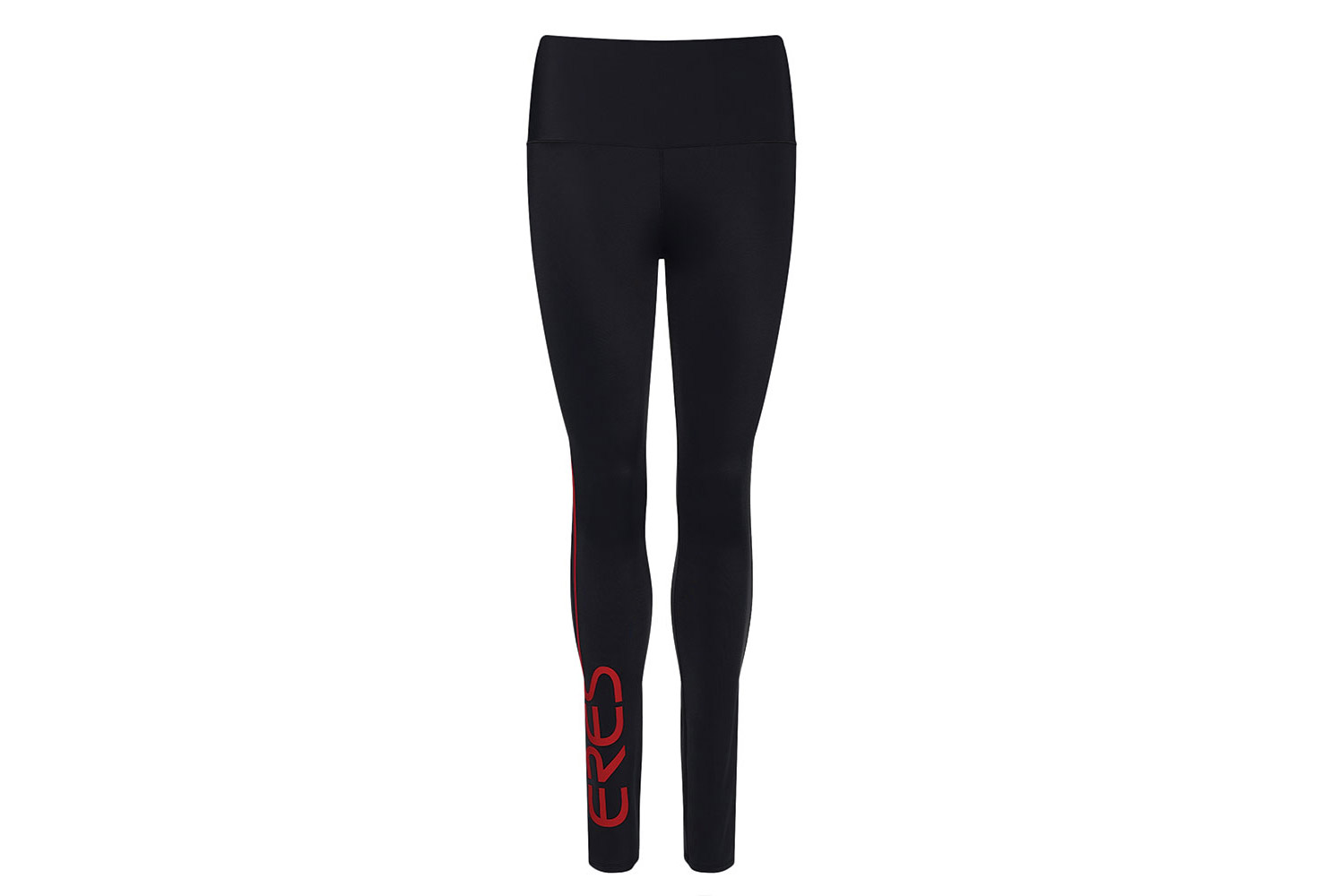 Mindful Legging Vista estándar 3