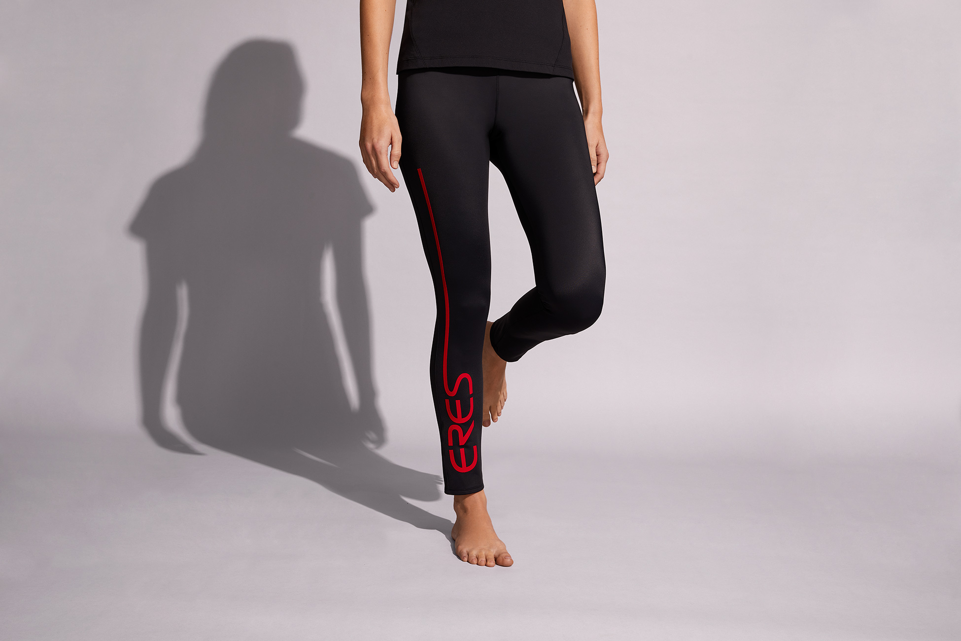 Mindful Legging Vista estándar 1