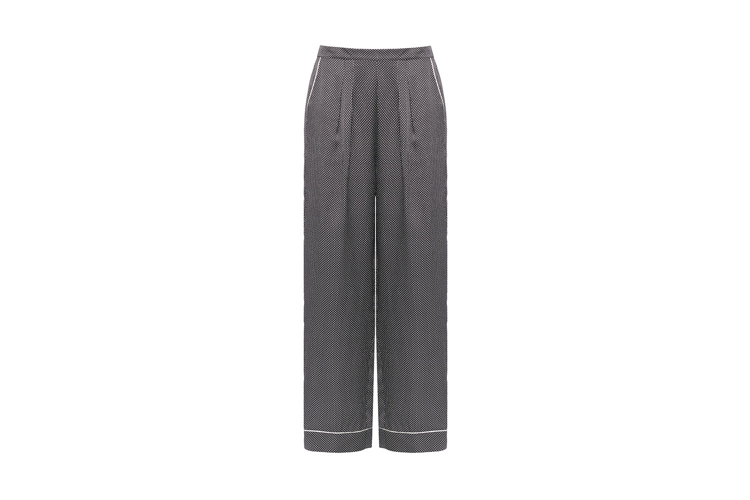 Eleanor Trousers standard view 4