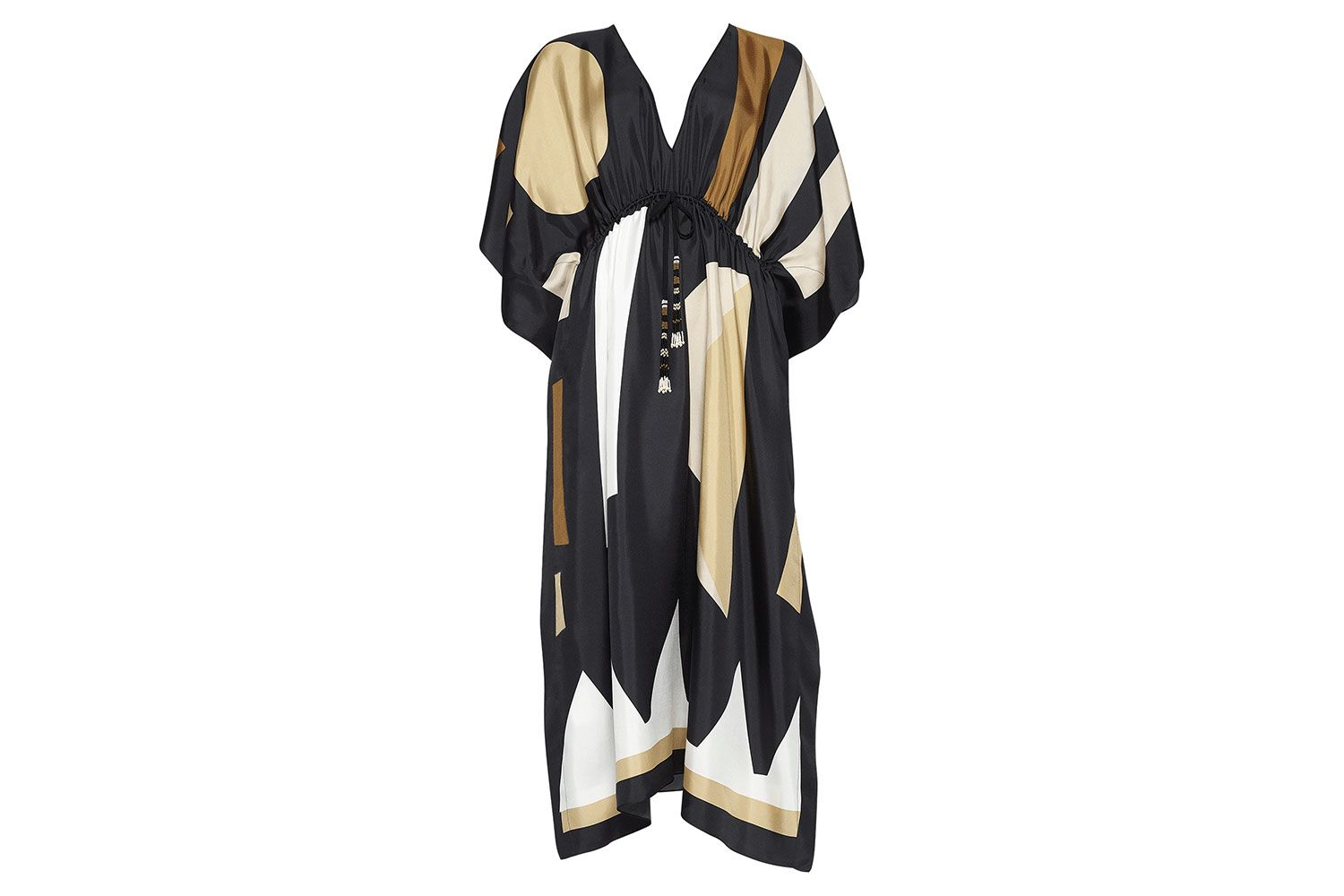 Sancho Kaftan Standardansicht 3